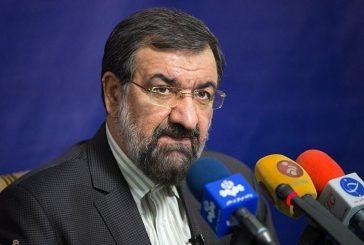تحلیلی بر حضور دکتر محسن رضایی در انتخابات آینده ی ریاست جمهوری