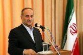 رفتار حرفه ای و قاطعانه ی دکتر سلیمانی دشتکی نماد اقتدار دولت در خوزستان