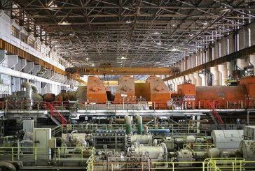 مدیرعامل نیروگاه رامین اهوازمطرح کرد:بازسازی قطعات صنعتی هنر متخصصان نیروگاه رامین است