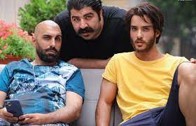 «گشت ارشاد ۳» به سینماها میآید/ اکران قبل از جشنواره فیلم فجر
