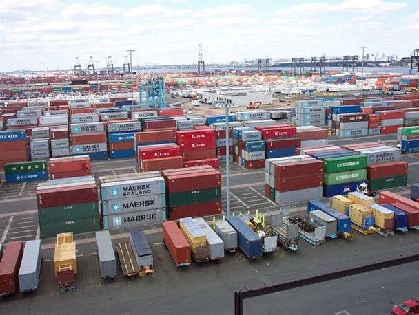 سیاست خارجی برجام محور…دروازه ی واردات کالا