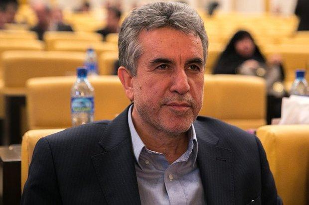 معاون شرکت نفت خبر داد:ایران ۲۴ تفاهم نامه با شرکت های بزرگ نفتی جهان امضا می کند