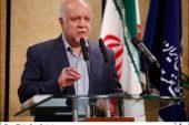به مناسبت سی وهفتمین سالگرد تاسیس شرکت ملی حفاری ایران…پیام تبریک وزیر نفت به کارکنان سختکوش صنعت حفاری کشور