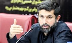 استاندار خوزستان با ابراز نارضایتی از روند جمع آوری نخاله های ساختمانی : مدیریت پسماند در خوزستان بسیار انفعالی عمل می