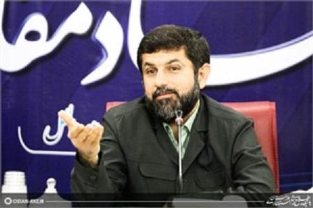 استاندار خوزستان : طرح جمع آوری فاضلاب اهواز تا پایان سال تکمیل می شود