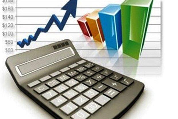 معاون اقتصادی امور اقتصاد و دارایی خوزستان: خوزستان رتبه پنجم کشور در جذب سرمایه گذاری خارجی راه دارد