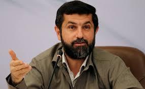 خوزستان در انتخابات ریاست جمهوری تمام رکورد های خود را بهبود بخشید…دولت قدر دکتر شریعتی را بداند