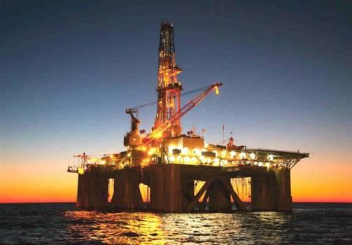 ایران در ماه اکتبر (مهر– آبان) بیش از ۶۰ درصد از نفت خام صادراتی خود را روانه بازار آسیا کرد
