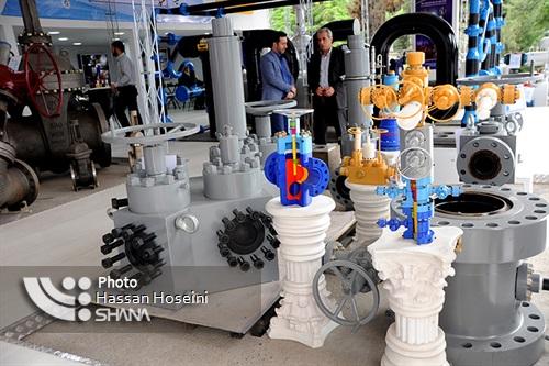 امادگی شرکت LMF برای انتقال فناوری ساخت کمپرسورهای گاز به تاپکو