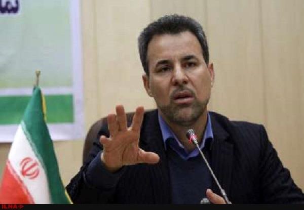 ایران و عربستان در کنترل قیمت نفت دعوای سیاسی را کنار بگذارند/ افزایش سرمایهگذاری در نفت شل آمریکا نگرانی مشترک تهران و ریاض است