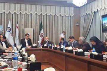 با دستور رئیس جمهوری سهام پالایشگاه ستاره خلیج فارس در بورس عرضه میشود
