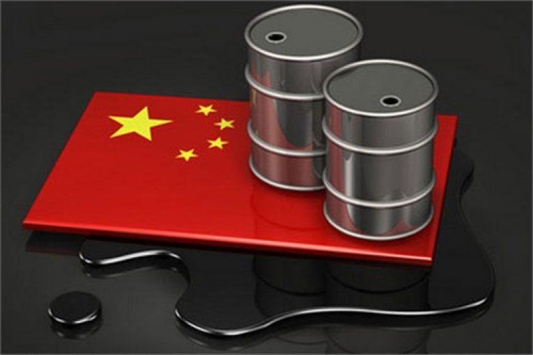 ناامیدی آمریکا از همراهی چین با تحریمهای ضدایرانی