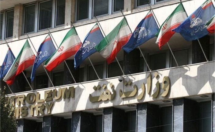 وزارت نفت در حوزه مسئولیتهای اجتماعی جزو موفقترین وزارتخانههاست