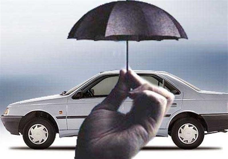 توصیه بیمه مرکزی به مالکان خودرو؛ مبلغ بیمه بدنه را متناسب با گرانیهای اخیر واقعی کنید