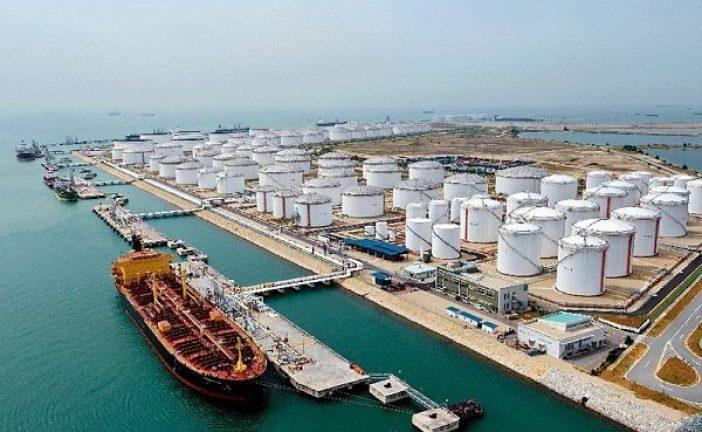 هشدار بانک آمریکا درباره تبعات قطع صادرات نفت ایران