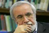 با اشاره به سفر ولایتی به مسکو صباح زنگنه مطرح کرد: راهکار ایران و روسیه برای عبور از تحریمها