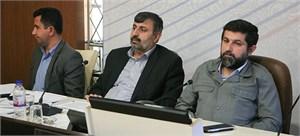 استاندار خوزستان: مراحل اجرای طرح شورورزی به صورت کامل و جامع دیده خواهد شد