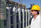 عملکرد ایمنی و آتشنشانی طرح توسعه میدان گازی کیش ارزیابی شد
