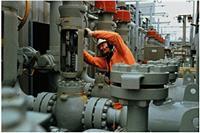 اضافات عمومی کارکنان نفت با حقوق تیرماه پرداخت میشود