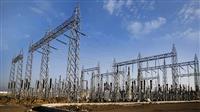 نخستین واحد گازی نیروگاه غرب کارون امسال وارد مدار میشود