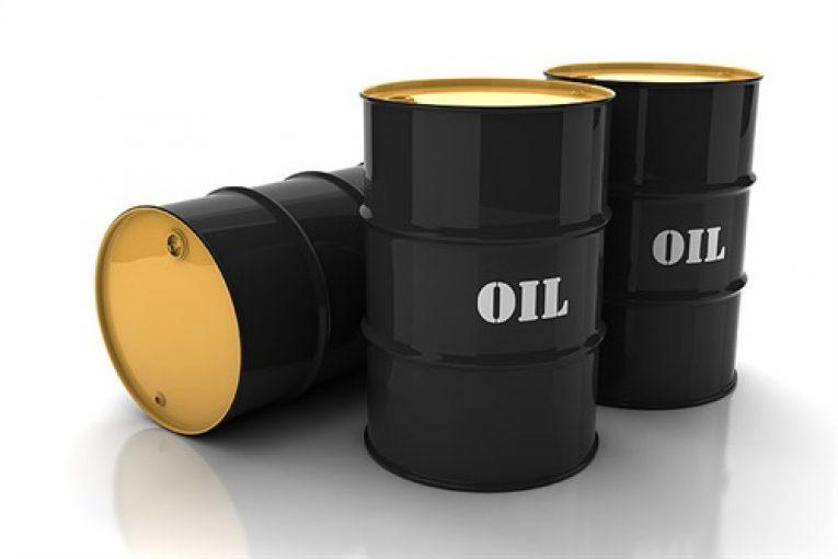 افزایش قیمت نفت در پایان معاملات روز جمعه
