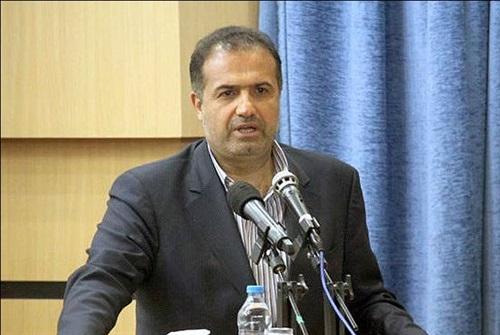 رئیس مرکز پژوهشهای مجلس شورای اسلامی: صادرات نفت ایران هیچگاه به صفر نمیرسد