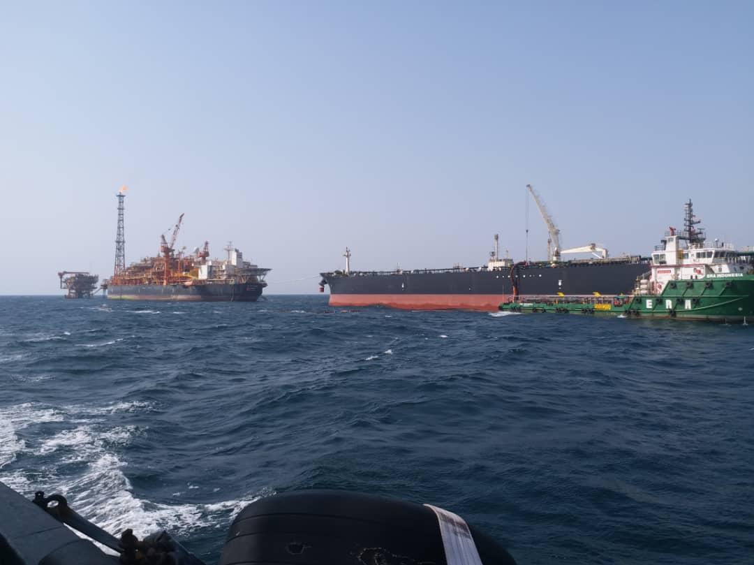 تاکیدوزیران خارجه دولت های عضوبرجام بر تداوم صادرات نفت و محصولات نفتی ایران