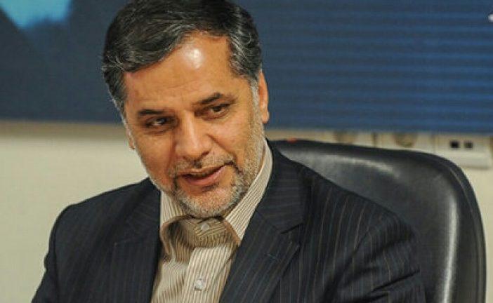 نقوی حسینی: آمریکا اگر به مذاکره اعتقاد دارد به برجام پایبند باشد