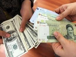 ذوالقدر: ارز مسافرتی گران میشود