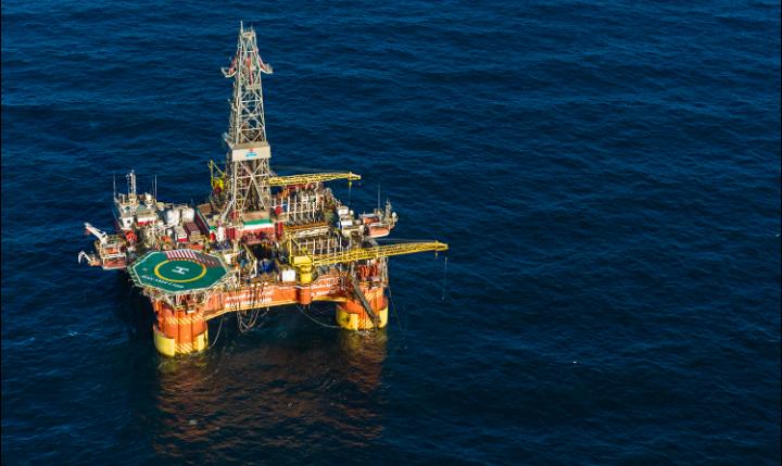 هیأت مدیره جدید نفت خزر ماموریتها و برنامههای آتی را بررسی کردند