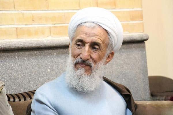 اگر وزرای خوبی به مجلس معرفی نشوند،تاییدکردنشان «حرام» است.