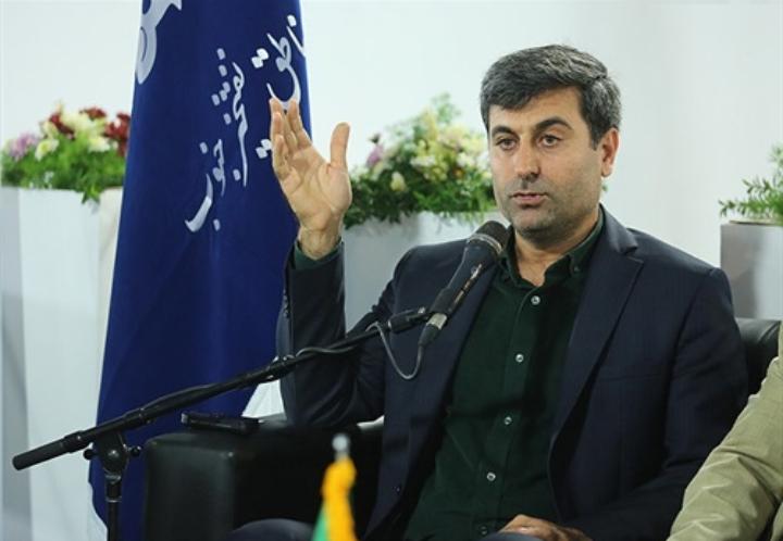 با آمدن مهندس احمد محمدي كليد خوردن اصلاحات ١٦ گانه در مناطق نفتخيز جنوب