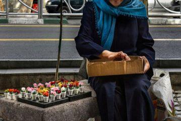 مهارتزدایی از بازار کار زنان ایرانی/ چرا ۲ میلیون زن در حاشیههای پرخطرِ اقتصاد، نان درمیآورند؟!