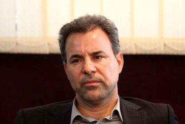 عضو کمیسیون انرژی مجلس شورای اسلامی: برخی به دنبال افشای برنامههای وزارت نفت برای مقابله با تحریمها هستند