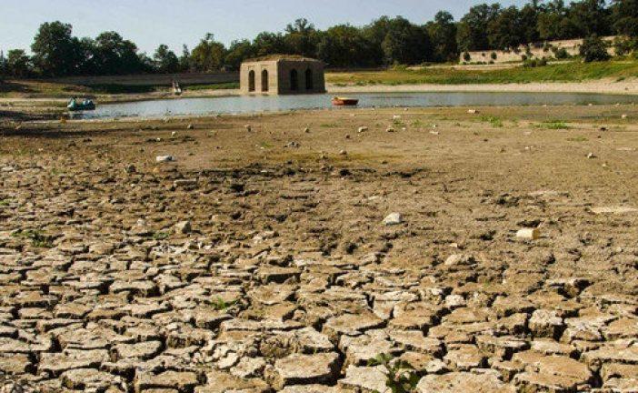 جدیترین تصمیم وزارت نیرو برای مقابله با بحران آب چیست؟