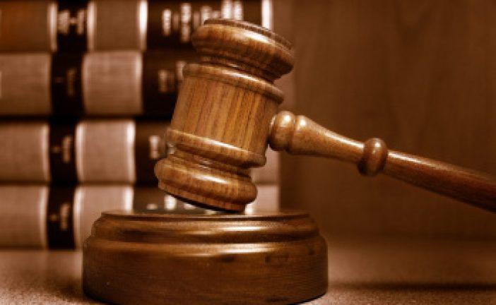 آغاز ثبت نام کارشناسی رسمی دادگستری در خوزستان