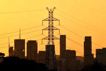 مدیر عامل شرکت توزیع برق اهواز عنوان کرد:گرمای بالا علت حوادث اخیر در شبکه برق اهواز