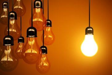 مدیرعامل شرکت برق منطقهای خوزستان خبر داد:افزایش ۶/۳ دهم درصدی مصرف برق در استان
