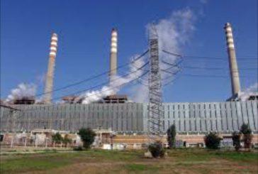 افزایش ۱۰ درصدی مصرف برق در خوزستان