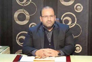 مدیرعامل فولاد اکسین خوزستان مطرح کرد:کاهش مصرف آب یکی از اهداف استراتژیک صنعت فولاد است/ تعریف ۳ سناریو برای بهینهسازی مصرف آب
