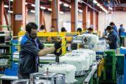 رئیس سازمان صمت خوزستان مطرح کرد:پرداخت تسهیلات به واحدهای تولیدی خوزستان