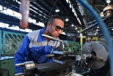 افزایش کمکرفاهی سالانه کارمندان قراردادی مدتموقت وزارت نفت