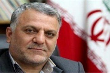 رئیس ستاد انتخابات خوزستان عنوان کرد:انجام مقدمات انتخابات شوراهای روستایی