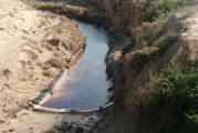معاون آبفا کشور:بهره مندی ۴ میلیون مشترک خانگی آب از طرح آب امید/تغییر تعرفه آب در برنامه نیست
