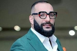 اعترافات حمید صفت رپر مشهور، در آخرین جلسه دادگاه